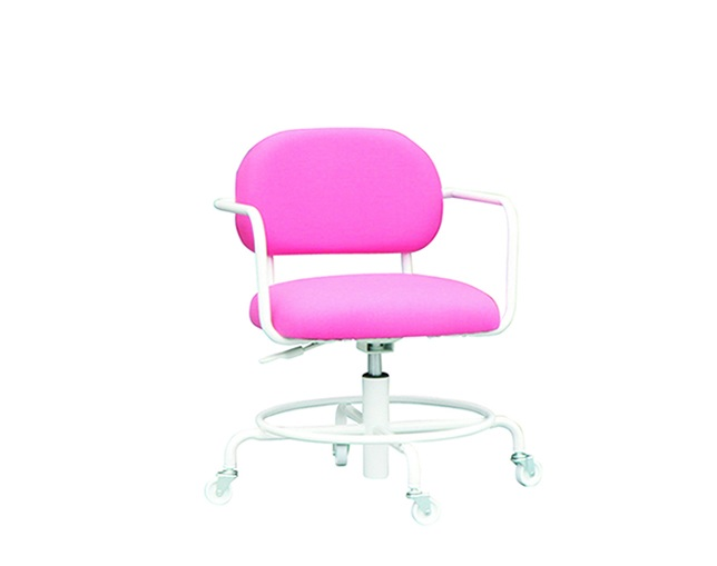 PIENI KOTI Kiki Desk Chair Ringのメイン写真