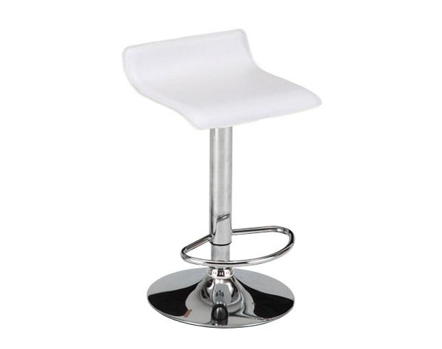 TOCOM interior(トコムインテリア)のチェア・椅子