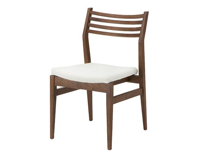 a.flat(エーフラット)のチェア・椅子