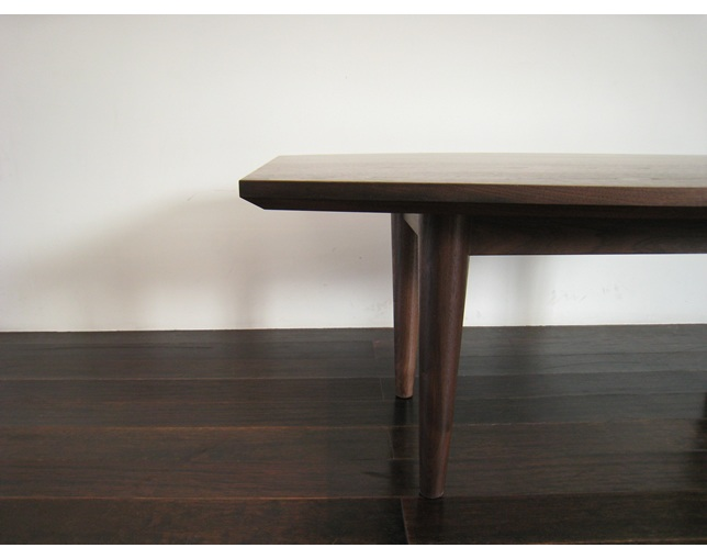 collabore Table LT-04の写真