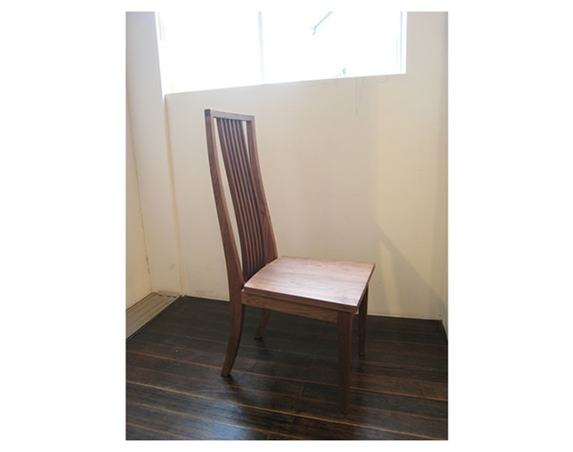 collabore Chair CH-03のメイン写真