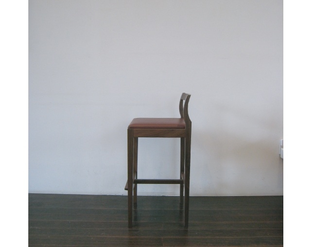 collabore Chair HCH-01の写真