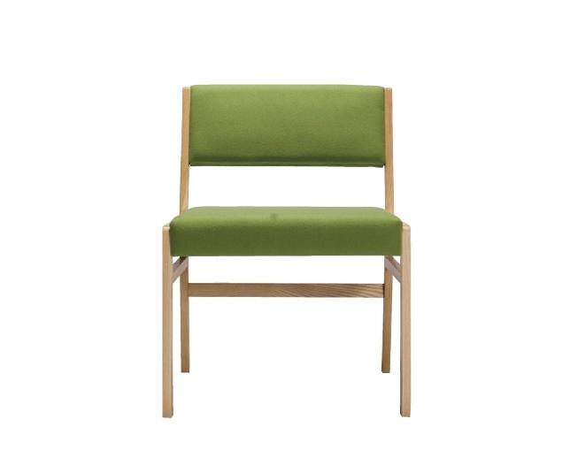 AJIM(アジム)のチェア・椅子
