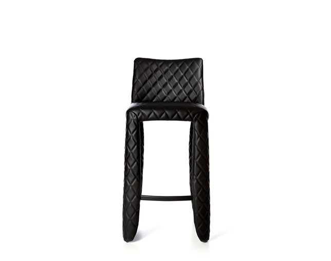 moooi Monster Bar Stool Low / Highのメイン写真