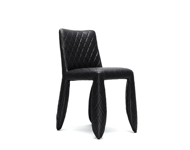moooi(モーイ)のチェア・椅子