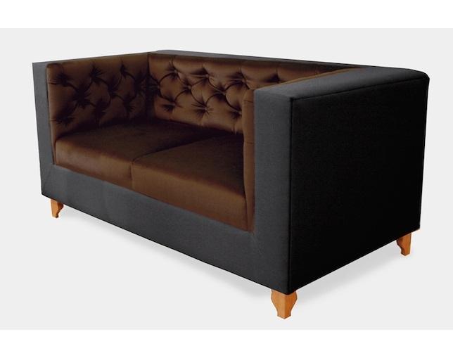https://tabroom.jp/sofa/2-seater-sofa/itm0000855/