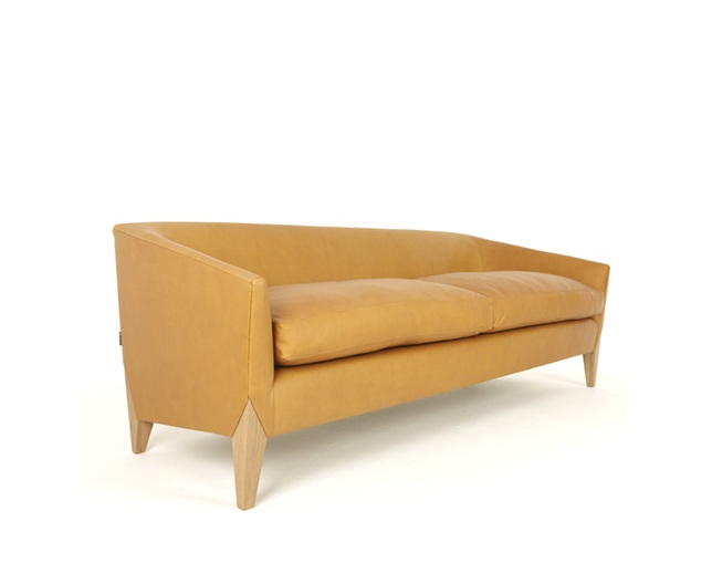 Dare Studio Ernest Sofa Largeのメイン写真
