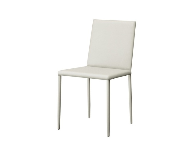 MK Collection(エムケーコレクション)のチェア・椅子