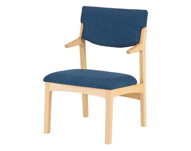 Tischlerei(ティシュラー)のチェア・椅子