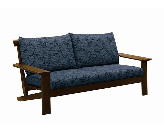 イバタインテリアのソファ・ソファー