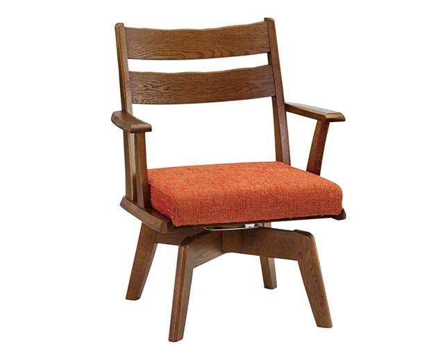 イバタインテリアのチェア・椅子