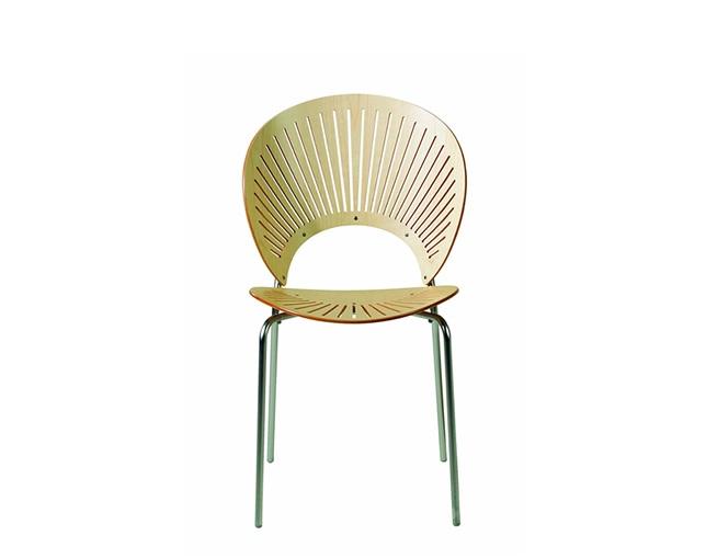 FREDERICIA(フレデリシア)のチェア・椅子