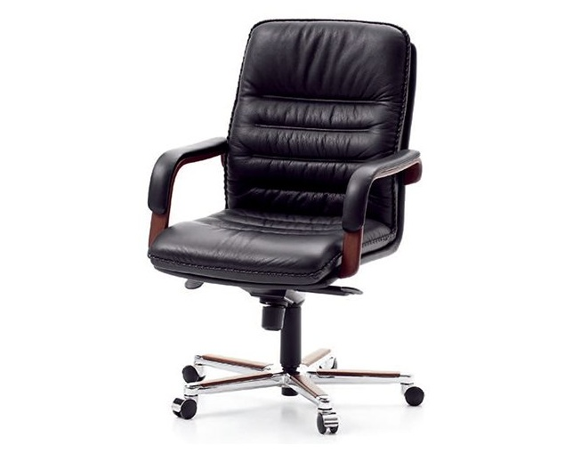 BERG Furniture(ベルグファニチャー)のチェア・椅子