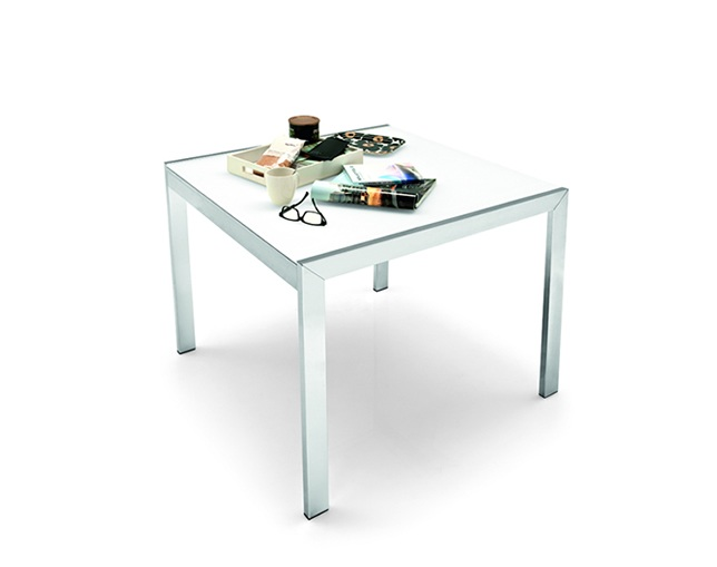 CALLIGARIS Keyの写真