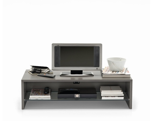 CALLIGARIS Password CS / 6031-5、6031-6の写真
