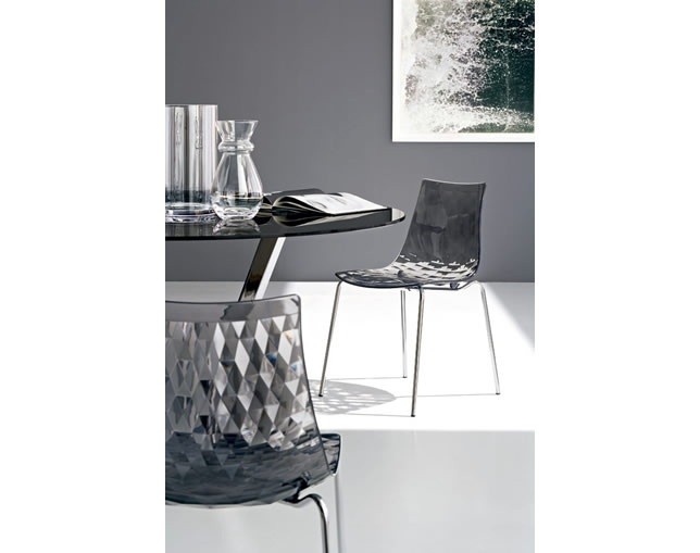 CALLIGARIS Iceの写真