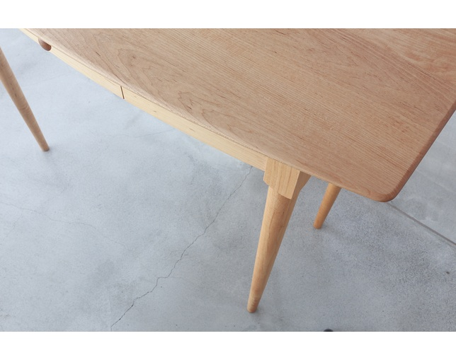 SERVE Side table type 11のメイン写真