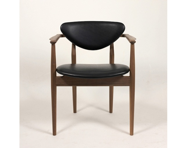 Onecollection 109 Chairのメイン写真