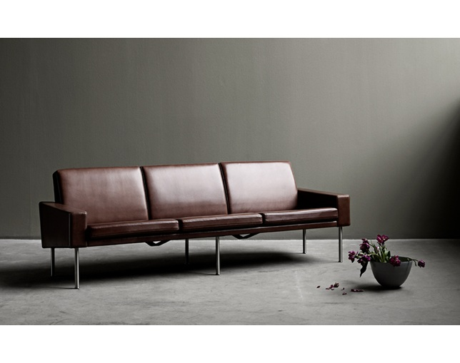 GETAMA GE34 Sofa Seriesのメイン写真