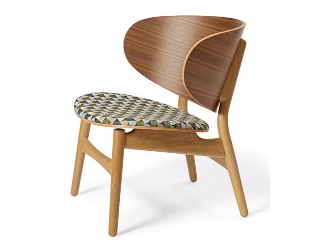 GETAMA(ゲタマ)のチェア・椅子