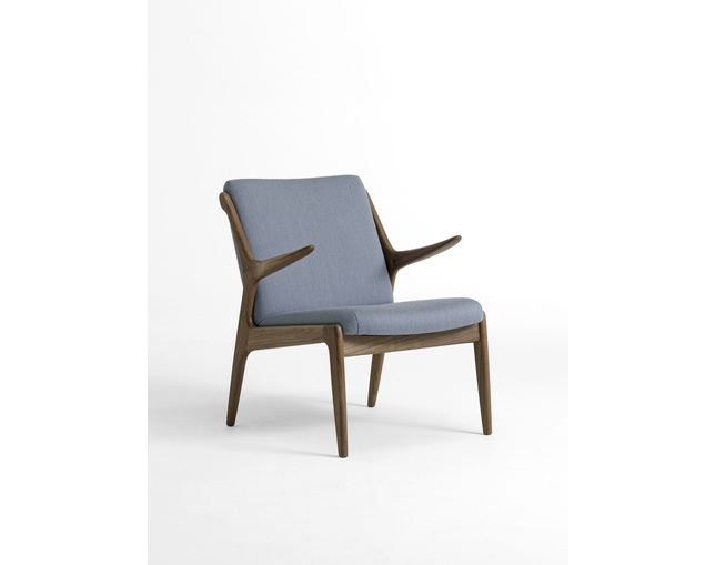 Danish Interiors Strit チェアの写真