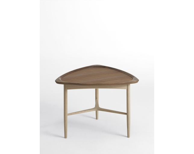 Danish Interiors STRIT TABLEのメイン写真