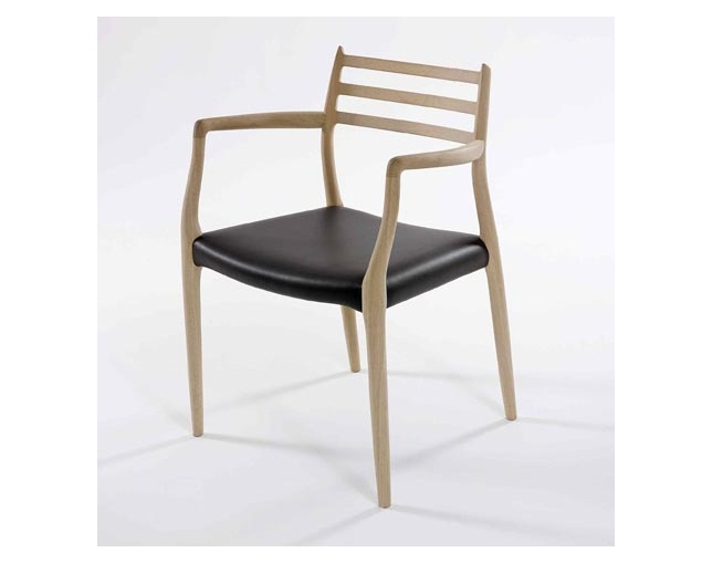 J.L. Moller No.62 Chairのメイン写真