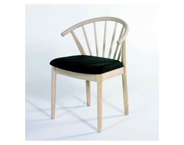 J.L. Moller No.50 Chairの写真