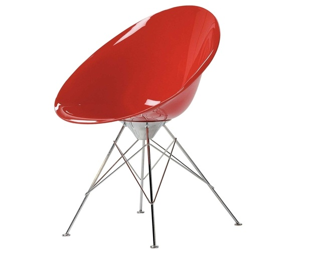 Kartell(カルテル)のチェア・椅子