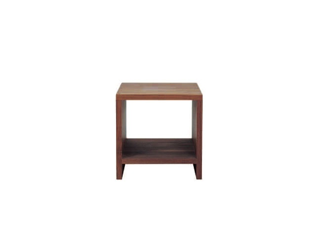 REAL Style CHELSEA side table 400のメイン写真