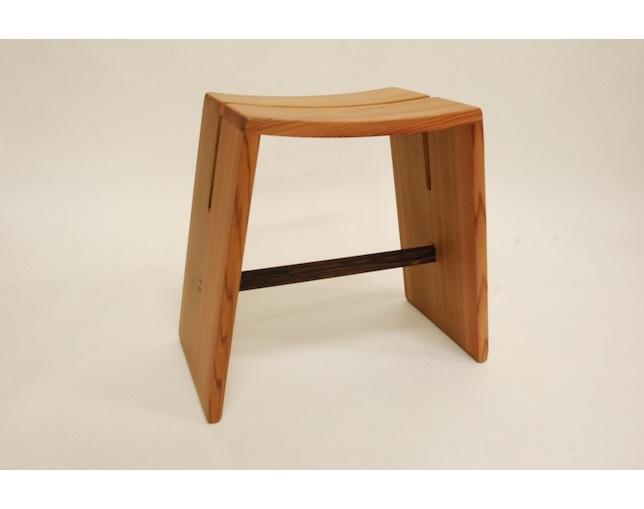 テーブル工房kiki(テーブルコウボウキキ)のチェア・椅子