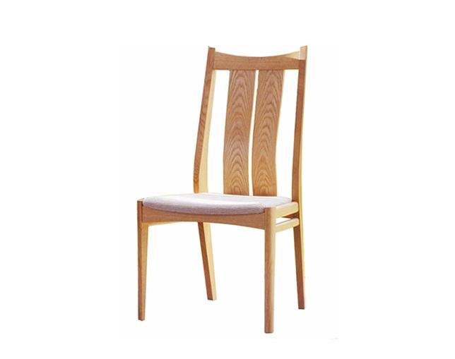 Oak Village(オークヴィレッジ)のチェア・椅子
