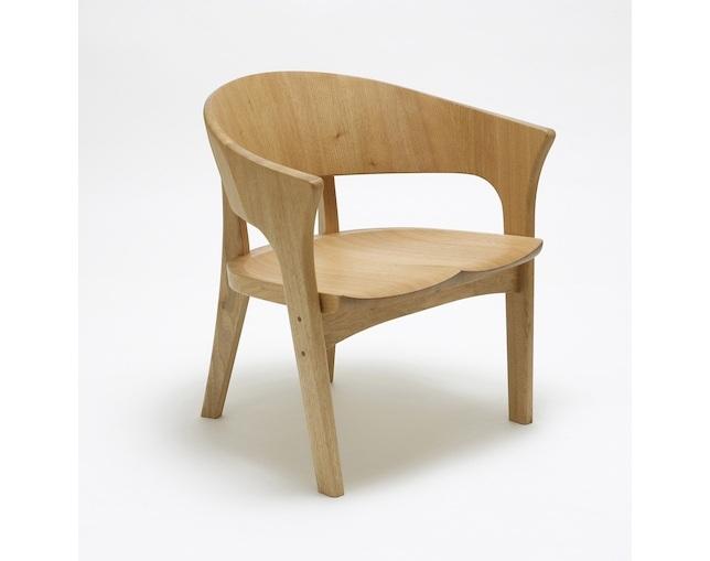 工房宮地(コウボウミヤジ)のチェア・椅子