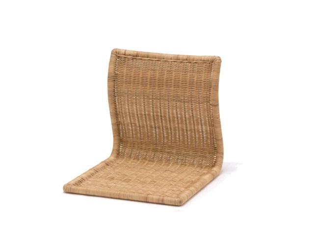 WISE・WISE(ワイス・ワイス)の座椅子