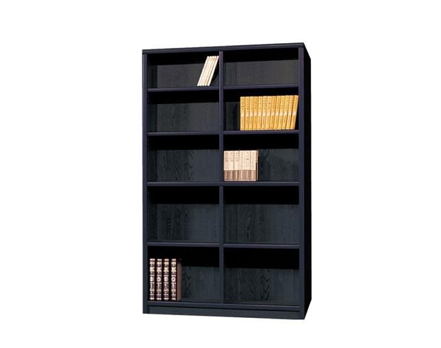 小島工芸(コジマコウゲイ)の本棚