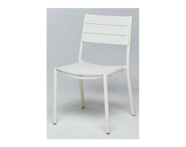 MAIORI(マイオリ)のチェア・椅子
