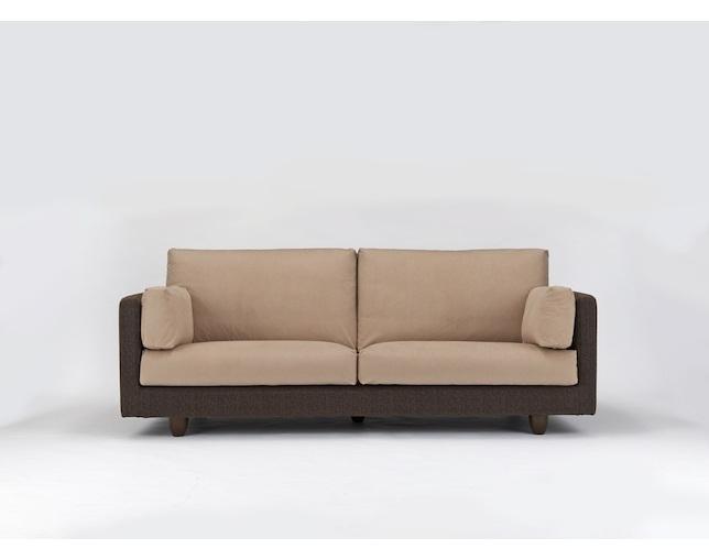 Neo Design(ネオデザイン)のソファ・ソファー