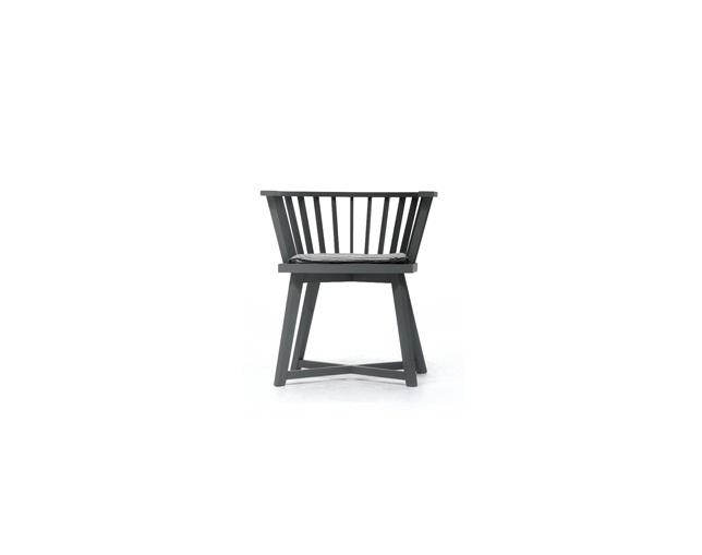 GERVASONI(ジェルバゾーニ)のチェア・椅子