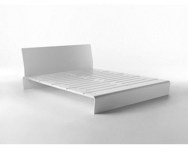 HORM(ホルム)のベッド