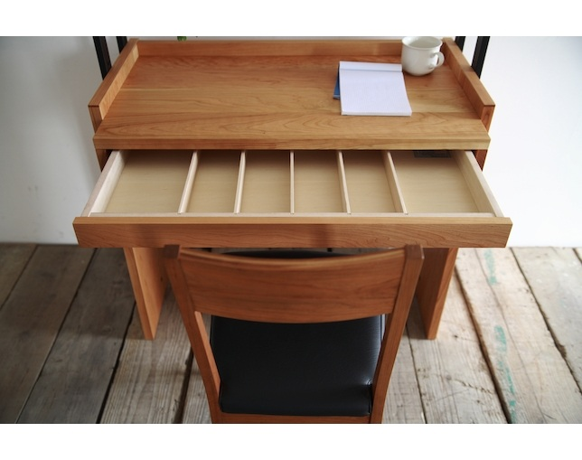 SUNKOH COMPOS Desk 090 Unitのメイン写真
