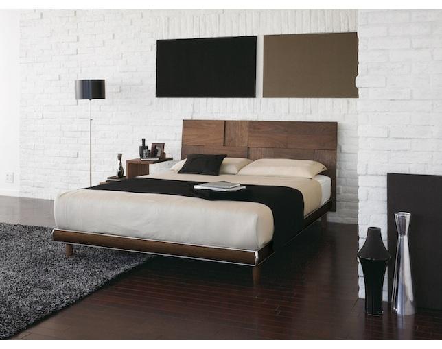 ASLEEP(アスリープ)のベッド