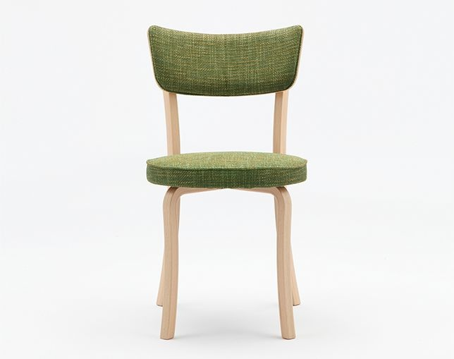 FUJI FURNITURE(フジファニチア)のチェア・椅子