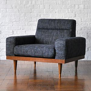 パシフィックファニチャーサービス pacific furniture service の家具14