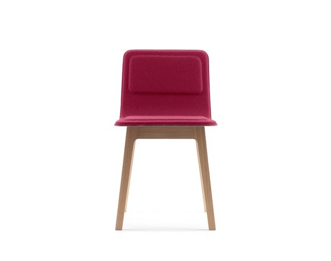 ALKI(アルキ)のチェア・椅子