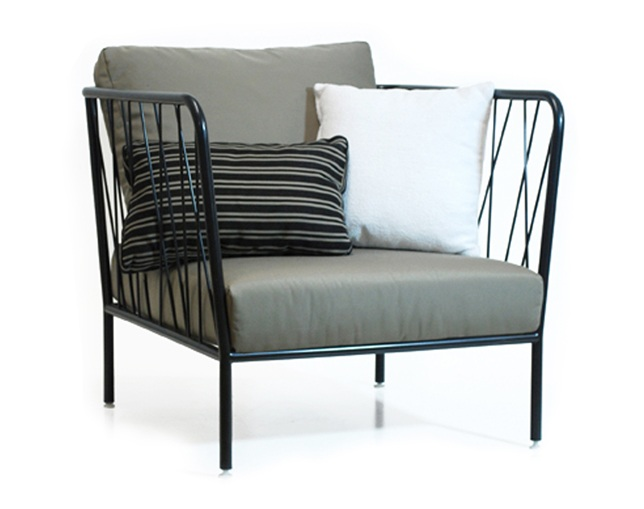 EXPORMIM(エクスポルミン)のチェア・椅子