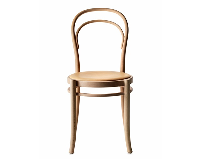 GARSNAS(ヤシネス)のチェア・椅子