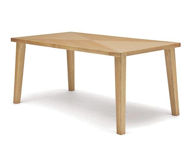 NDstyle.(エヌディースタイル)のダイニングテーブル