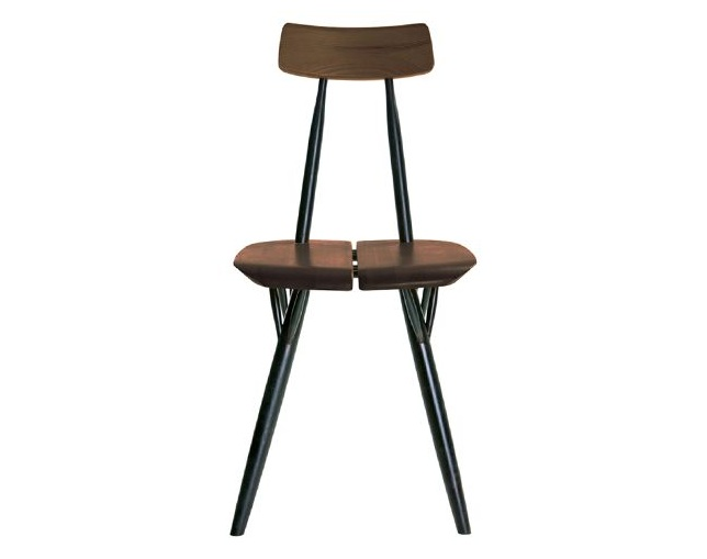 Artek(アルテック)のチェア・椅子