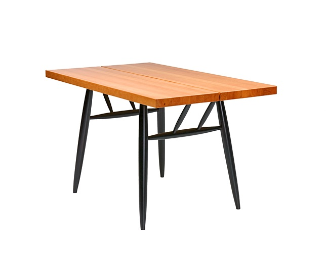 Artek PIRKKA TABLEのメイン写真