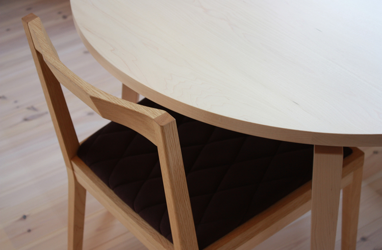 nemo furnitureの写真